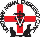 Veterinary Hospital