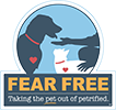 why helping paws